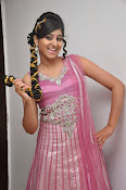 Shamili Beautiful photos gallery-thumbnail-9