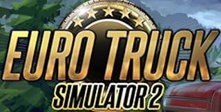 euro_truck_simulator_review