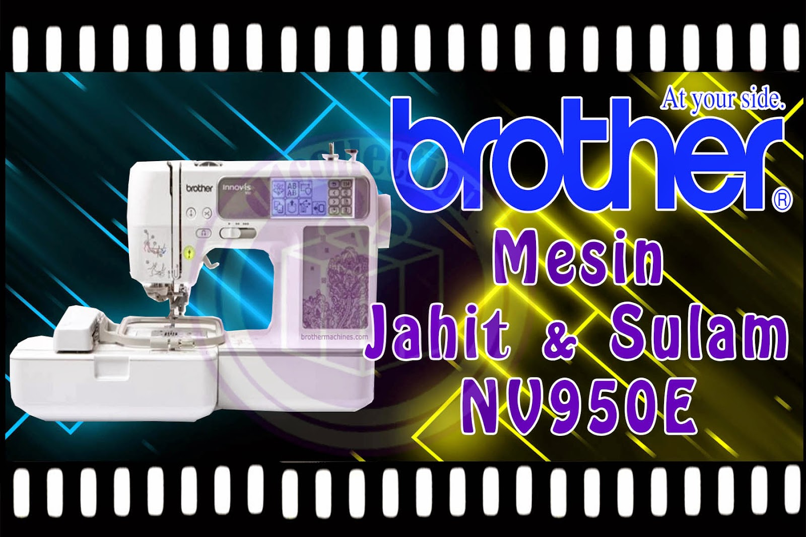 http://d1embroidery.blogspot.com/search/label/Mesin%20Jahit%20%26%20Sulam%20NV950E