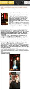 CRITICA TIOJIMENO - JIMENA DE LA FRONTERA - 17 OCTUBRE 2012