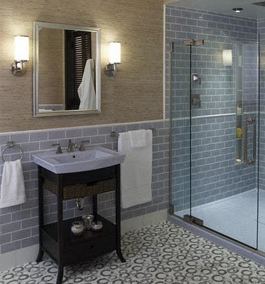 juice what were they thinking thursday shower tile bor