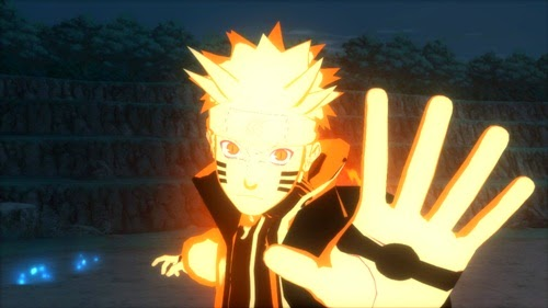 naruto-shippuden-ultimate-ninja-storm-revolution-pc-download