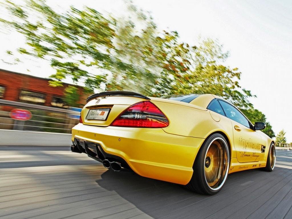 """<img src=""""http://2.bp.blogspot.com/-lEiCoU51Y10/Utk984AZSlI/AAAAAAAAIiU/35VlNUkLCao/s1600/car-wallpapers-mercedes-benz-sl-55.jpeg"""" alt=""""Mercedes car wallpapers"""" />"""