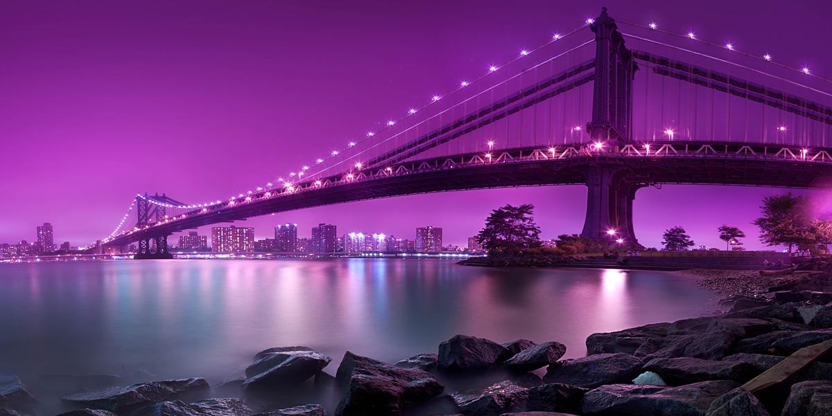 Brooklyn 300+ Muhteşem HD Twitter Kapak Fotoğrafları