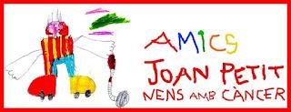 http://www.joanpetit.net/