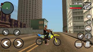 San-Anderas-android-mountain-bike