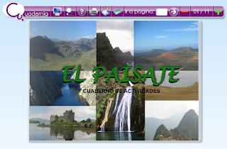 http://angelgutierrezfernandez.es/images/cuadernos_cuadernia/el_paisaje_actividades/index.html