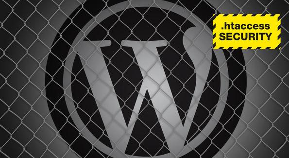 Защита сайтов на WordPress