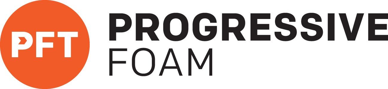 Progressive Foam