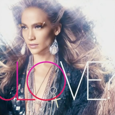 Music Jennifer Lopez on Song Lover  Jennifer Lopez   Love