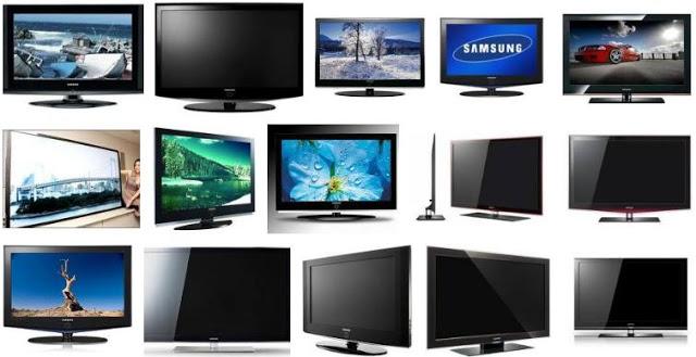 daftar harga tv lcd samsung terbaru berikut ini adalah daftar