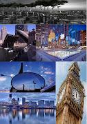 Labels: Urban Landscape Pictures