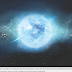 """5 interesting facts abouts """"White Dwarfs"""""""