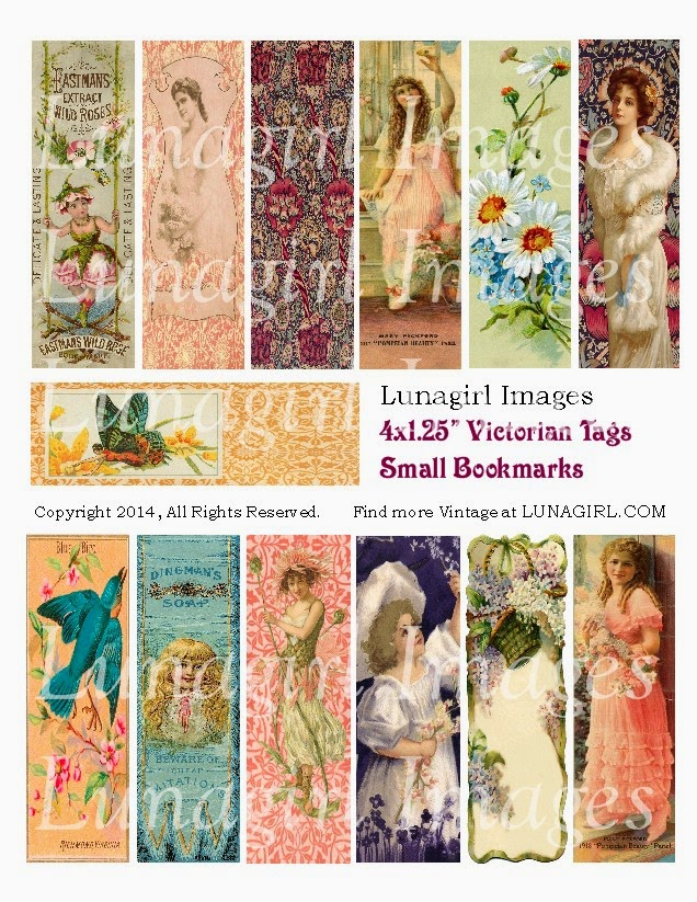http://lunagirl.com/collections/new-releases/products/victorian-tags-small-bookmarks-digital-collage-sheet