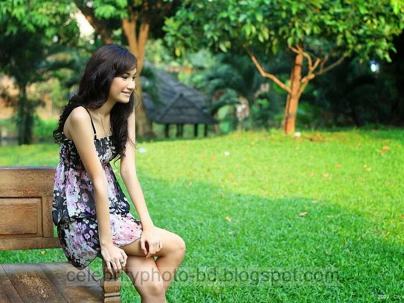 Indonesian+Girl+Georgyna+Andrea+New+Comer+Star+In+Model+Hot+Photos+2014004
