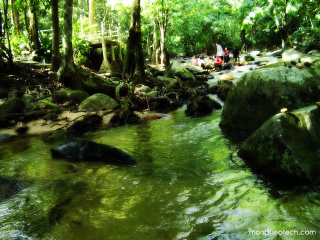 Foto-Foto Keindahan Alam Semesta | Meta Tag Vs miztalie Poke