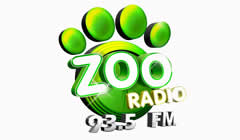 Radio Zoo - 93.5 FM
