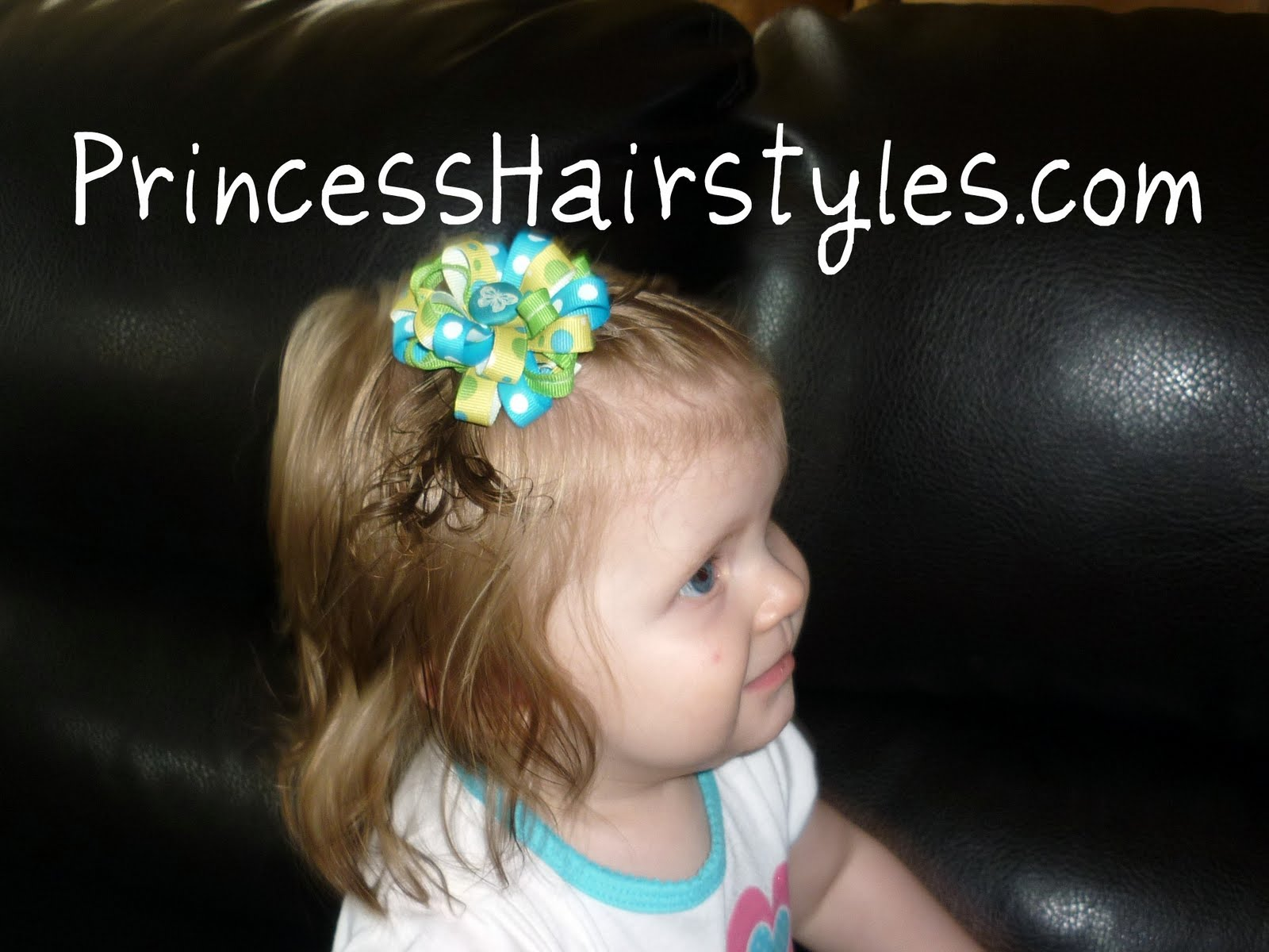 African French Braid Hairstyles http://www.princesshairstyles.com/2011/05/tiny-french-braids-baby-hairstyles.html