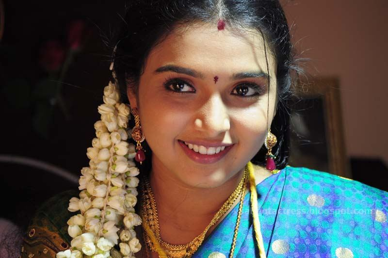 I Tamil Movie Stills