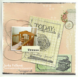 April challenge scrapper.sk