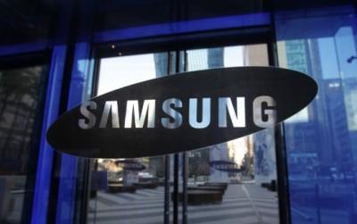SM-G310, Smartphone Murah Pertama Samsung dengan Android 4.4 KitKat