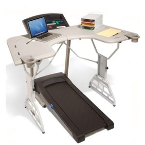 best trekdesk treadmill desk motorised treadmill rh treadmill24 blogspot com Manual Treadmill Walmart Manual Treadmill Walmart