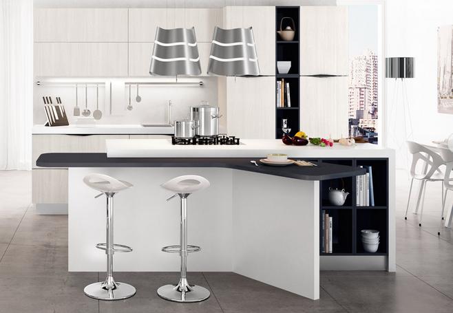 Mesas De Cocina Blancas Mesas De Cocina Blancas Mesa De