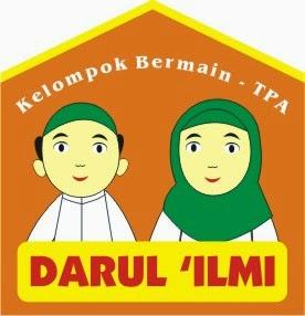 Lowongan Kerja di Kelompok Bermain dan TPA Darul Ilmi – Yogyakarta (Guru dan Babysitter)