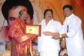 Rajendra Prasad Birthday Celebrations-thumbnail-9