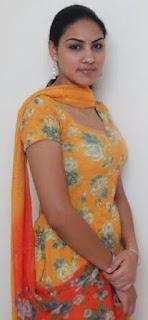 desi girl | wallpapers | images | photos | pics | hot desi local girls college girls paki desi girls uk desi g148
