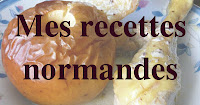 http://cc-cuisine.blogspot.fr/search/label/Normandie