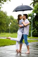 Lemari Cinta - 24 Alasan Cowok Menyukai Cewek
