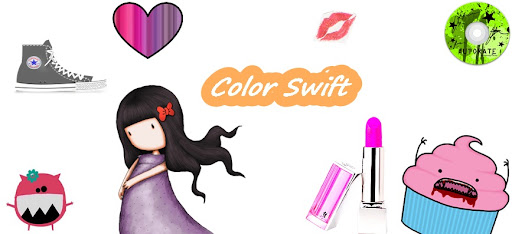 Color Swift