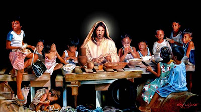 http://2.bp.blogspot.com/-lEvrhyMUveI/TaYmvTR5YqI/AAAAAAAAEQM/btxzbmzx-yw/s400/Jesus+poor+Street+Children.jpg