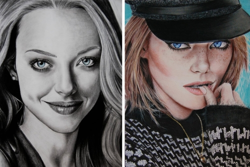 00-Valentina-Zou-Pencils-and-Charcoal-Hyper-Realistic-Drawings-www-designstack-co