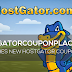 Ways to Benefit from Hostgator Coupons and Discounts