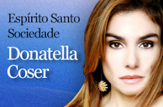Donatella Coser The Brazilian Post