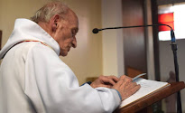 ATENTADO EN NORMANDÍA El padre Hamel, un sacerdote jubilado que seguía ayudando en la iglesia