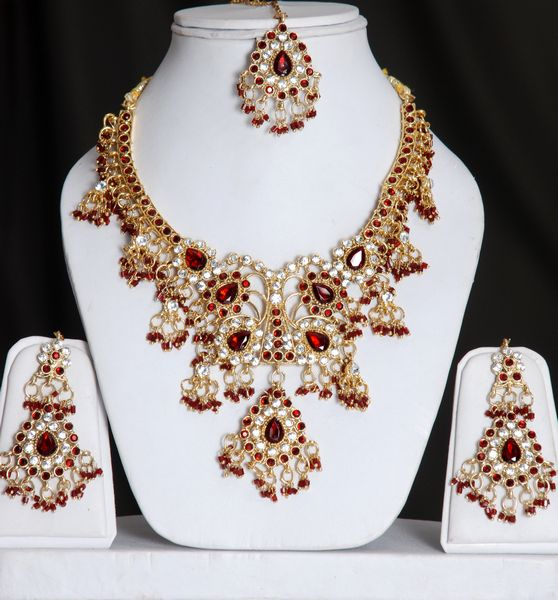 Latest Indian Jewellery Designs 2013- 2014 ~ Wallpapers, Pictures ...