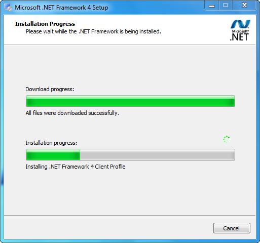 Download MS.Net Framework 4.0 Full Version Setup ...
