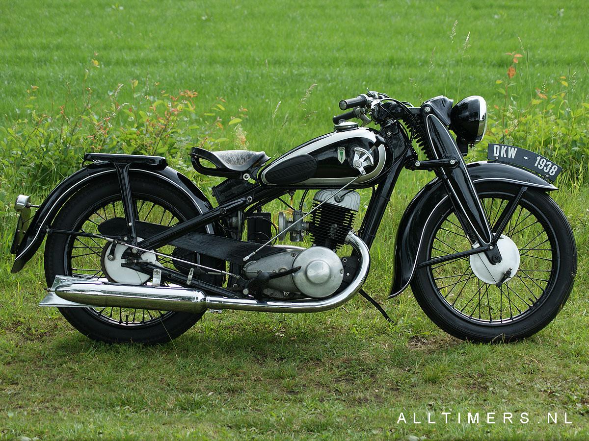 nolasco motocicleta dkw 1938 sb 500. Black Bedroom Furniture Sets. Home Design Ideas