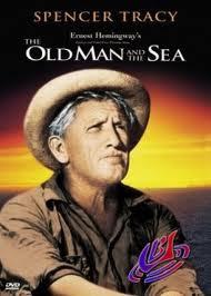"""""""O velho e o mar"""": um ótimo filme de um ótimo livro."""