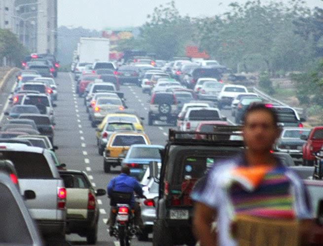 Accidente de trayecto, trabajador, dictamen,legislacion