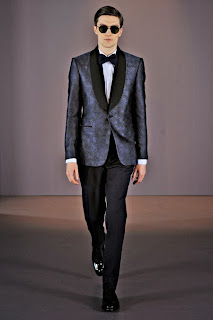 Gieves & Hawkes, London Collections, London, menswear, british style, Savile Row, Jason Basmajian, Brioni,