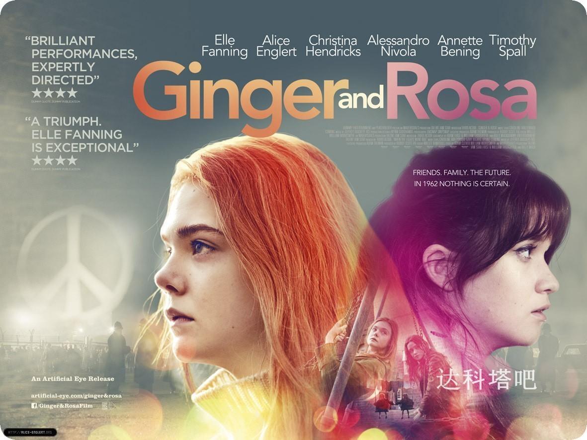 http://2.bp.blogspot.com/-lF6QzTR3hD0/UOcK7yplUOI/AAAAAAABoLw/GAnY54jcw9U/s1600/-Ginger-Rosa-2012-Posters-alice-englert-32604813-1181-886.jpg