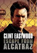 Fuga de Alcatraz (1979) ()
