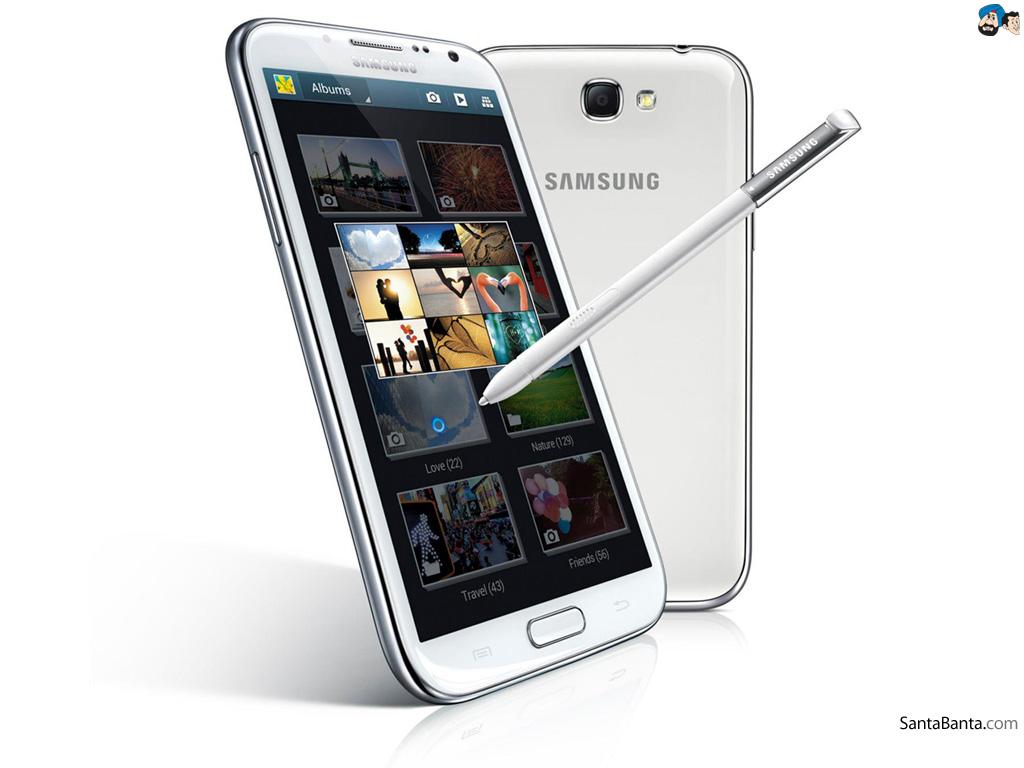 2bpblogspot LF7RYm7Cv3Y UQaQkoJU9MI Samsung Galaxy Note 2 HD Wallpapers