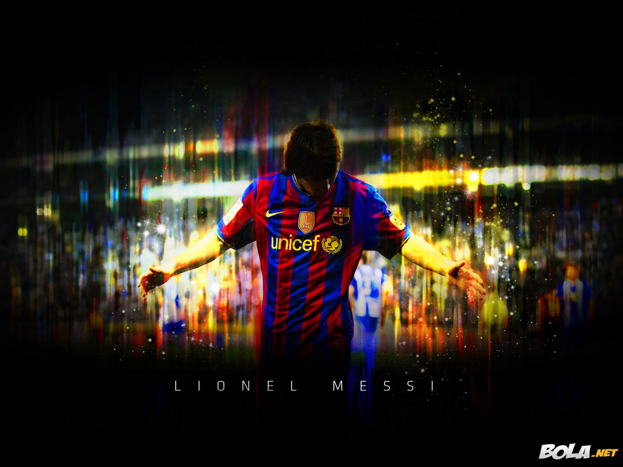 http://2.bp.blogspot.com/-lF8vsGROdVE/TixU6hVRu8I/AAAAAAAABtM/9naPZLjhDto/s1600/Lionel-Messi-Wallpaper-2011-20.jpg