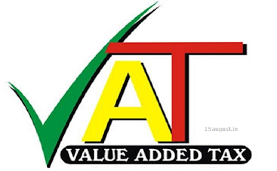 Online VAT Registration Process