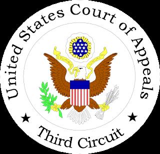 Third Circuit